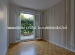 Vente Appartement 3 pièces 60m² Lyon 03 (69003) - Photo 4