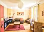 Vente Appartement 3 pièces 74m² Lyon 08 (69008) - Photo 2