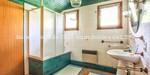 Vente Maison 6 pièces 154m² Albertville (73200) - Photo 14
