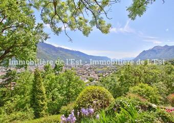 Vente Maison 6 pièces 154m² Albertville (73200) - Photo 1