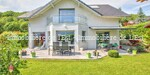 Vente Maison 6 pièces 162m² Gilly-sur-Isère (73200) - Photo 1