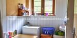 Vente Maison 6 pièces 153m² Aiguebelle (73220) - Photo 9