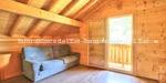 Vente Maison 4 pièces 74m² Pontamafrey-Montpascal (73300) - Photo 7