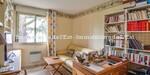 Vente Appartement 5 pièces 117m² Lyon 08 (69008) - Photo 6