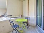 Vente Appartement 3 pièces 73m² Lyon 03 (69003) - Photo 6