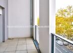 Vente Appartement 3 pièces 66m² Lyon 08 (69008) - Photo 5
