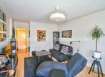 Vente Appartement 2 pièces 53m² Lyon 08 (69008) - Photo 2