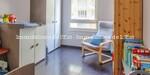 Vente Appartement 3 pièces 71m² Lyon 08 (69008) - Photo 5