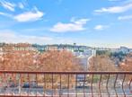Vente Appartement 3 pièces 57m² Lyon 08 (69008) - Photo 4