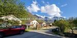 Vente Maison 6 pièces 153m² Aiguebelle (73220) - Photo 16