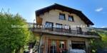Vente Maison 6 pièces 153m² Aiguebelle (73220) - Photo 15