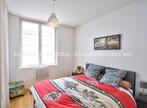 Vente Appartement 2 pièces 46m² Lyon 08 (69008) - Photo 2