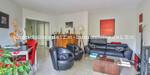 Vente Appartement 3 pièces 70m² Lyon 03 (69003) - Photo 3