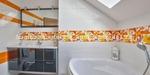 Vente Maison 6 pièces 162m² Gilly-sur-Isère (73200) - Photo 11
