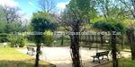 Vente Appartement 3 pièces 65m² Lyon 03 (69003) - Photo 1