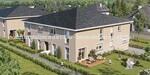 Duplex avec jardin Albertville (73200) - Photo 1