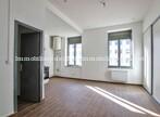 Vente Appartement 1 pièce 29m² Villeurbanne (69100) - Photo 5