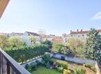 Vente Appartement 6 pièces 148m² Lyon 08 (69008) - Photo 11