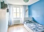 Vente Appartement 4 pièces 80m² Lyon 08 (69008) - Photo 5