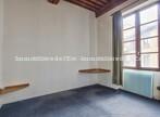Vente Appartement 3 pièces 62m² Lyon 04 (69004) - Photo 5