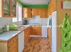 Vente Appartement 4 pièces 91m² Lyon 08 (69008) - Photo 4