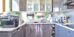Vente Maison 5 pièces 132m² Allondaz (73200) - Photo 5