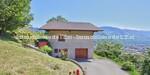 Vente Maison 6 pièces 154m² Albertville (73200) - Photo 4