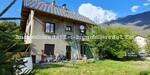 Vente Maison 6 pièces 153m² Aiguebelle (73220) - Photo 14
