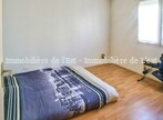 Vente Appartement 2 pièces 53m² Lyon 08 (69008) - Photo 4