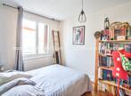 Vente Appartement 4 pièces 66m² Lyon 03 (69003) - Photo 5