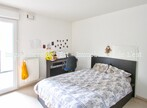Vente Appartement 3 pièces 66m² Lyon 08 (69008) - Photo 3