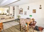 Vente Appartement 2 pièces 58m² Lyon 02 (69002) - Photo 1