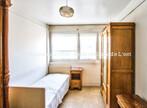 Vente Appartement 2 pièces 40m² Villeurbanne (69100) - Photo 2
