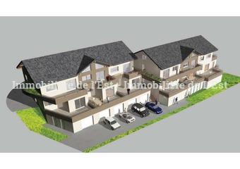 Vente Appartement 4 pièces 74m² Saint-Avre (73130) - Photo 1