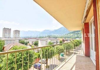 Vente Appartement 4 pièces 77m² Albertville (73200) - Photo 1