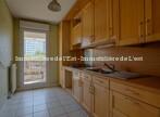 Vente Appartement 3 pièces 60m² Lyon 03 (69003) - Photo 2