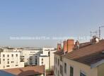 Vente Appartement 1 pièce 18m² Lyon 07 (69007) - Photo 3