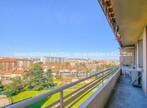Vente Appartement 4 pièces 81m² Lyon 08 (69008) - Photo 2