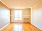 Vente Appartement 3 pièces 57m² Lyon 08 (69008) - Photo 2