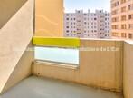 Vente Appartement 3 pièces 75m² Villeurbanne (69100) - Photo 6
