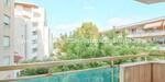 Vente Appartement 6 pièces 122m² Lyon 08 (69008) - Photo 10