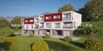 Vente Appartement 4 pièces 119m² Albertville (73200) - Photo 1