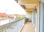Vente Appartement 4 pièces 96m² Lyon 08 (69008) - Photo 2