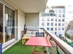 Vente Appartement 4 pièces 100m² Lyon 08 (69008) - Photo 8