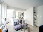 Vente Maison 5 pièces 101m² Villeurbanne (69100) - Photo 6