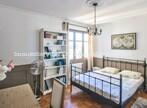 Vente Appartement 4 pièces 125m² Lyon 08 (69008) - Photo 4