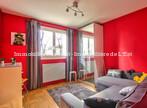 Vente Appartement 4 pièces 91m² Lyon 08 (69008) - Photo 5