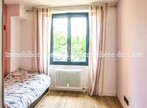 Vente Appartement 4 pièces 80m² Lyon 08 (69008) - Photo 7
