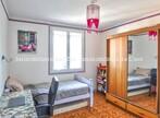 Vente Appartement 4 pièces 65m² Lyon 08 (69008) - Photo 3