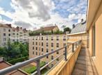 Vente Appartement 4 pièces 91m² Lyon 03 (69003) - Photo 4